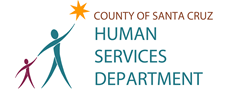 County of Santa Cruz Human Services Department